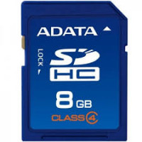 Adata AUSD8GCL4-RA1