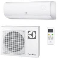 Electrolux EACS24HAT/N3