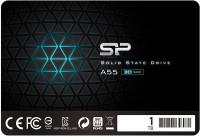 Silicon Power (SP) SU512GBSS3A55S25NE