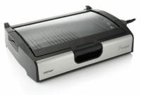 Zelmer ZGE1000X