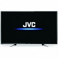 JVC LT-43M690