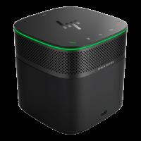 HP Thunderbolt Dock 120W G2 w/ Audio