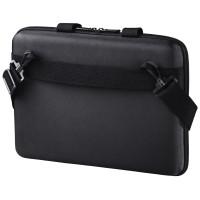 Hama Nice Notebook Hardcase 15.6 Black (101772)