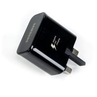 Samsung Adaptive Fast Charging (EP-TA20UBE)