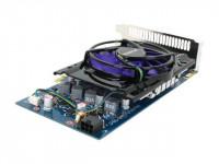 Sparkle SXS4501024D5SNM