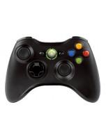 Microsoft Xbox NSF-00002