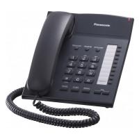 Panasonic KX-TS2382UAB