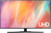 Samsung UE55AU8000UXRU