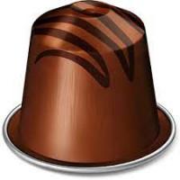 Nespresso Cocoa Truffle