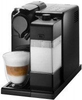 DeLonghi EN 550 B Lattissima Touch