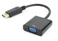 Gembird DisplayPort to VGA