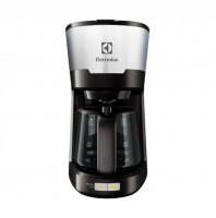 Electrolux EKF 5300