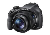 Sony DSC-HX400/B