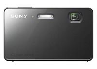 Sony DSC-TX200V/S