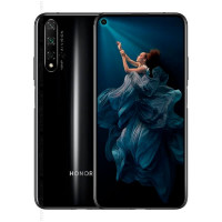 Honor 20 (YAL-L21)