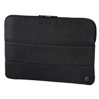 Hama Manchester Notebook Sleeve 15.6 Black(101941)