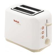 Tefal TT357130