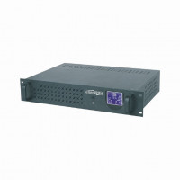Gembird UPS-RACK-1500