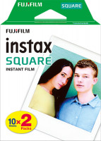 Fujifilm INS Square 10x2
