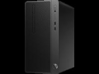 HP 290-3ZD85EA