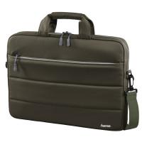 "Hama ""Toronto"" Notebook Bag 15.6"" Olive (101854)"