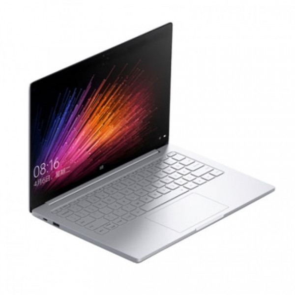Xiaomi Mi Notebook Air-JYU4003CN