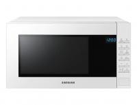 Samsung GE88SUW/BW