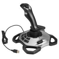 Logitech Extreme 3D PRO Joystick USB L942-000031
