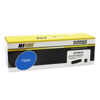 HP LJ Color Pro MFP M476 CF381A