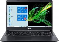 Acer Aspire 5 A515-55T-54BM i5-1035G1