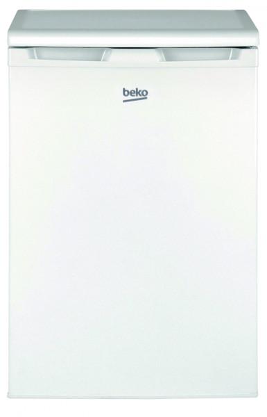Beko TSE1262