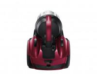 Samsung VC21K5150HP/EV