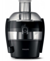 Philips HR1832