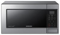Samsung ME83MRTS/BW