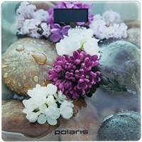 Polaris PWS1867DG