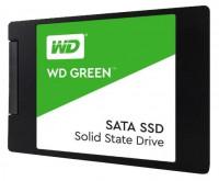 Western Digital (WD) WDS480G2G0A