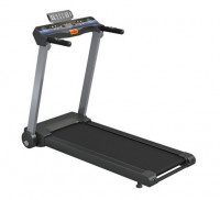 Treadmill 1.25HP DC GV-4002-8 DC