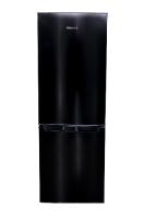 Hisense DT23DC-Black