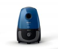 Philips FC8296/01