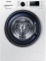 Samsung WW90J5446FW/LP