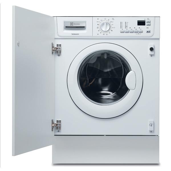 Electrolux EWG-147410W