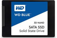 Western Digital (WD) Blue 3D NAND