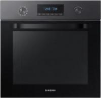 Samsung NV68R2340RM/WT