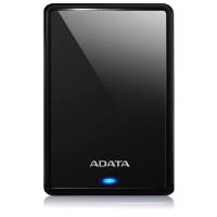 Adata AHV620S-1TU31-CBK HDD 1TB Black