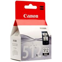 Canon CL-512 Black