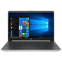 HP 15-DY1045 i5-1035G1