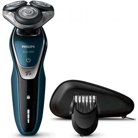 Philips S5672/41
