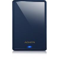 Adata AHV620S-1TU31-CBL HDD 1TB Blue