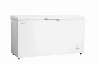 Hisense FC40DT-White