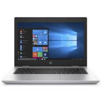 HP ProBook 640 G4 (3JY21EA)